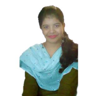 Faiza Batool 5 Karachi Girl | karachi girls2011 | Flickr