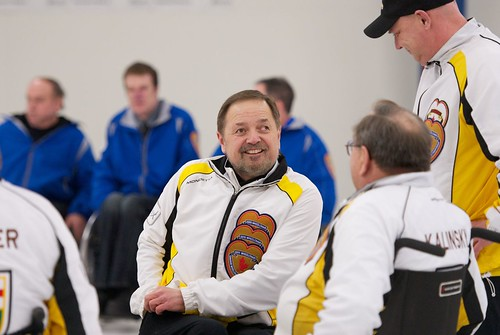 2011-03-27 Wheelchair Curling Day 7 _DSC5363 3376 | by seasonofchampions