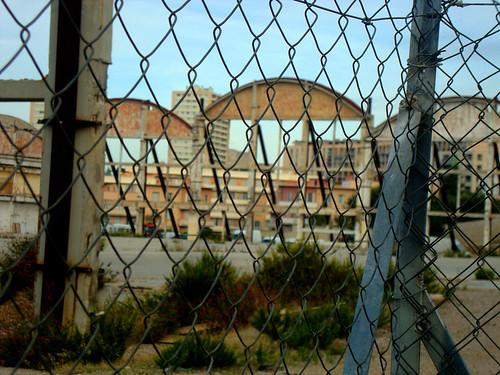 Madrague Ville Marseille Moi Et Moi Flickr