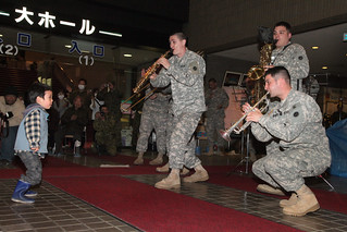 110404-M-VG363-165 | by U.S. Department of Defense Current Photos