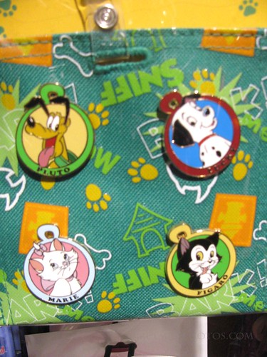 Bretman Photos: Disneyland Lanyard Sets | by Bretman Photos
