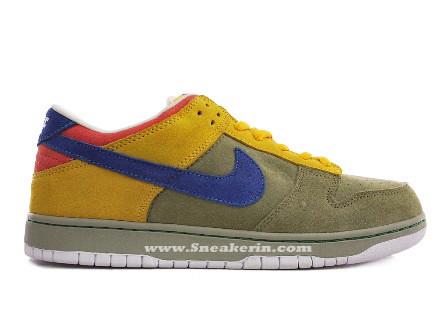 check out 2123a b57a5 ... Nike-Dunk-Low-Premium-SB-Puff-n-Stuff