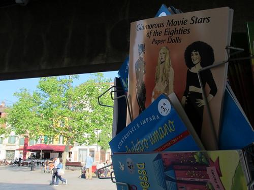 glamorous movie stars of the eighties libri st
