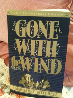 75th Anniversary Gone With the Wind | by ohairas