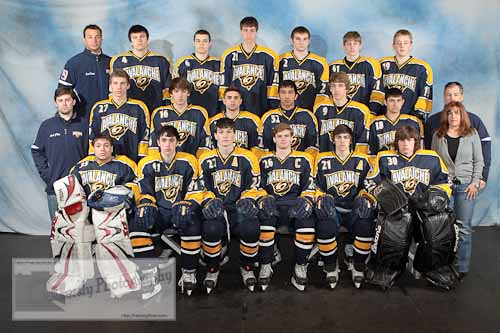... north jersey avalanche u 16 by haessly photography f20f777c34a