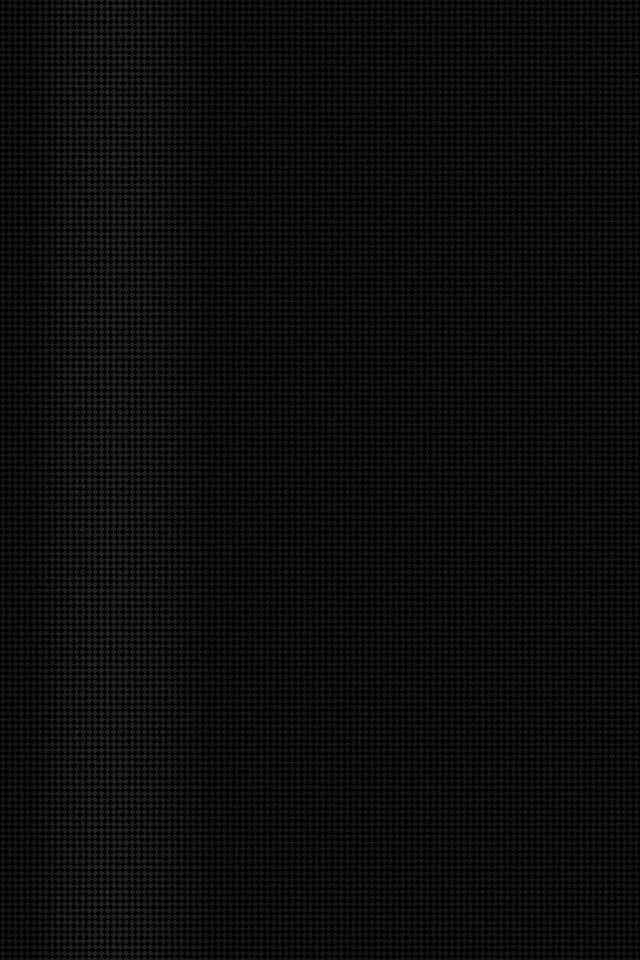Carbon fiber iphone background 1 this background is very flickr carbon fiber iphone background 1 by patrick hoesly gumiabroncs Choice Image