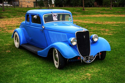 1933 ford 5 window coupe restored to almost original for 1933 ford 5 window coupe