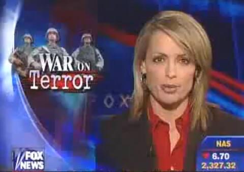 Jane Skinner from FOX News Has XXX Slip-Up on Live TV [vid… - Flickr