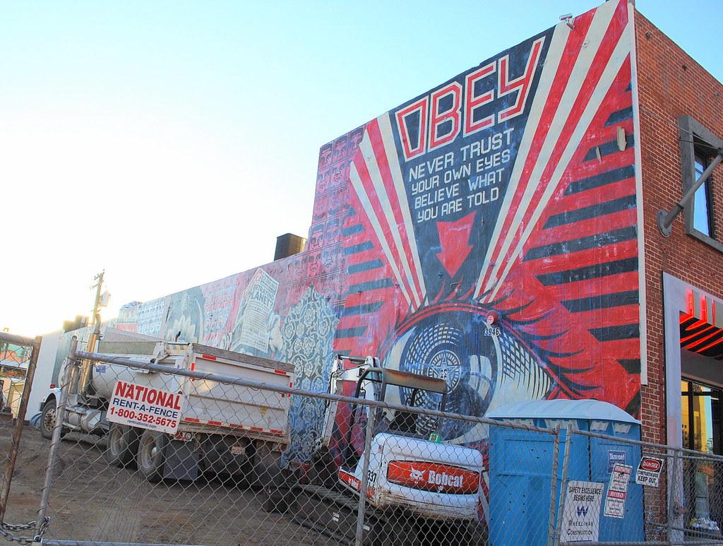Wall Murals San Diego · Wall Murals San Diego