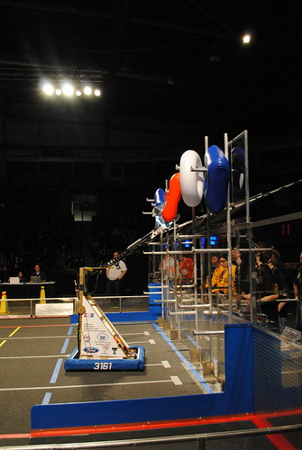 2011-04-01 at 10-33-28 | by holytrinityrobotics