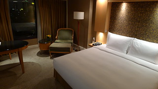 Architectural Pleasures Abound // The Grand Hyatt Hotel // Taipei // Taiwan // Great stay and hotel // ENJOY! // | by || UggBoy♥UggGirl || PHOTO || WORLD || TRAVEL ||