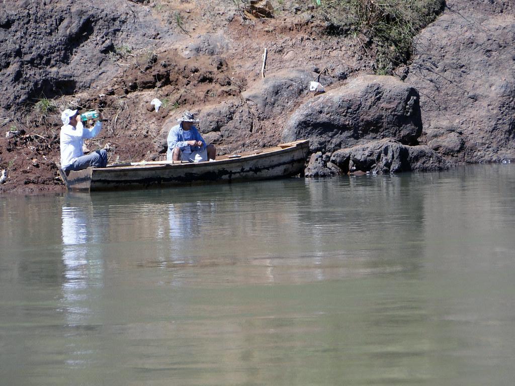 Afluentes del rio parana yahoo dating