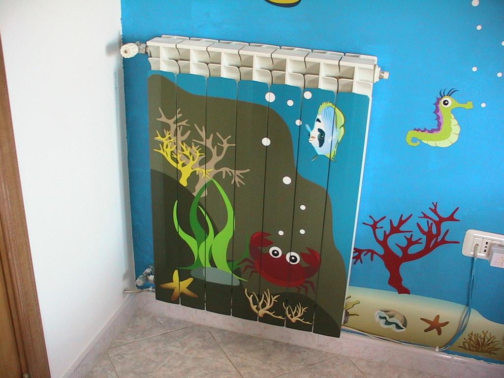 Cameretta bimbi decorazione di una cameretta per bambini cu flickr