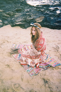 lanzarote disposable cameras | urban outfitters | flickr