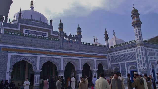 Landing Multan photos on Flickr | Flickr