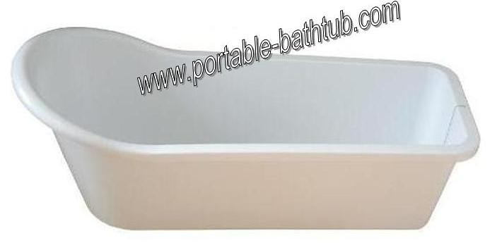 Portable HDB SIngapore Bathtub   www.portable-bathtub.com   Flickr
