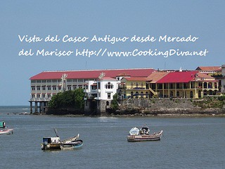 Culinary Tourism Panama | by cookingdiva