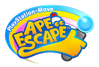 PlayStation Move Ape Escape for PS3 (PSN) | by PlayStation.Blog