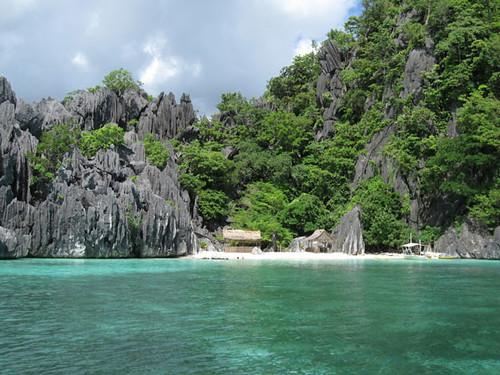 Philippines Palawan Migration Mark Flickr