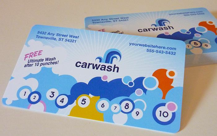 20pt plastic business cards 20pt plastic business cards o flickr 20pt plastic business cards by uv coated business card colourmoves