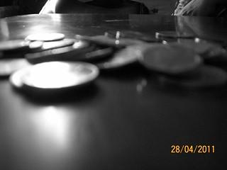 Ksp Mining Rig Bitcoin