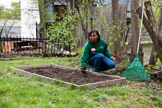 South End Earth Day 2011 - Albany, NY - 2011, Apr - 51.jpg | by sebastien.barre