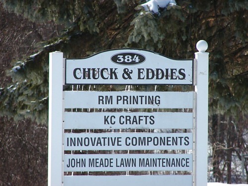 plantsville-ct-used-auto-parts-search | by Chuck & Eddies Used Auto Parts