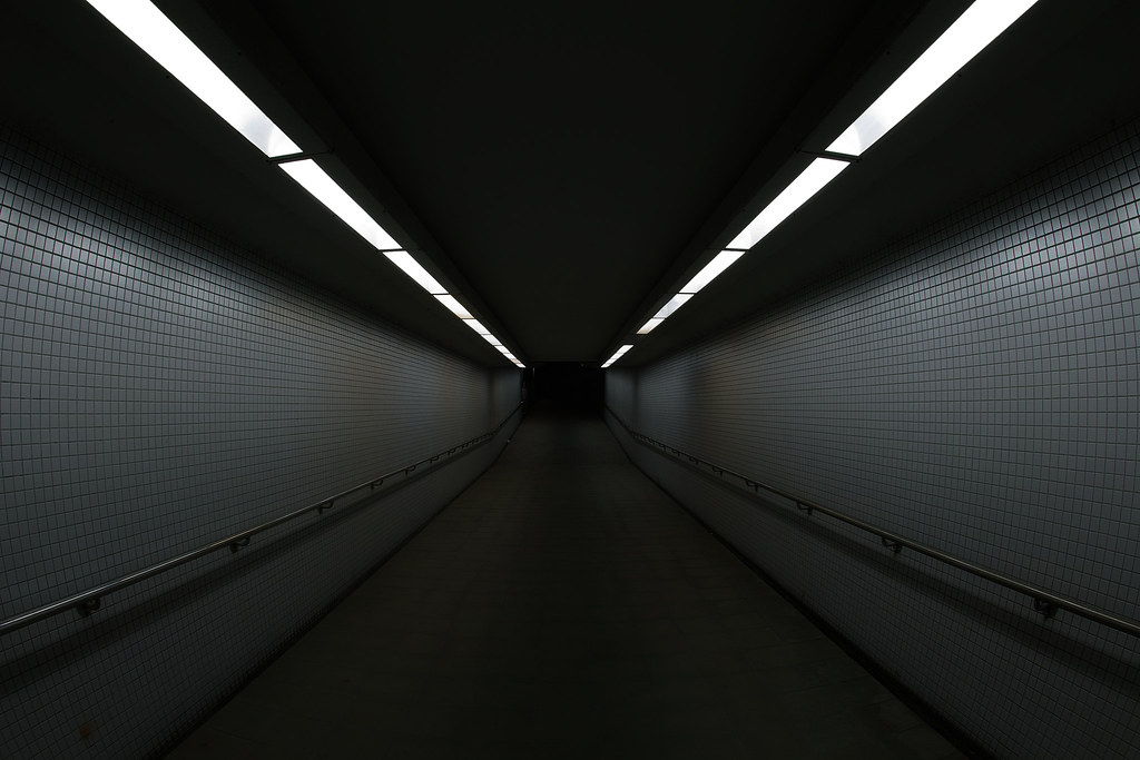 Dark tube images 10