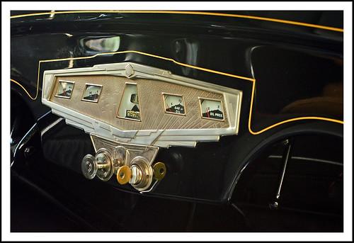 Image Result For Chrysler Buick