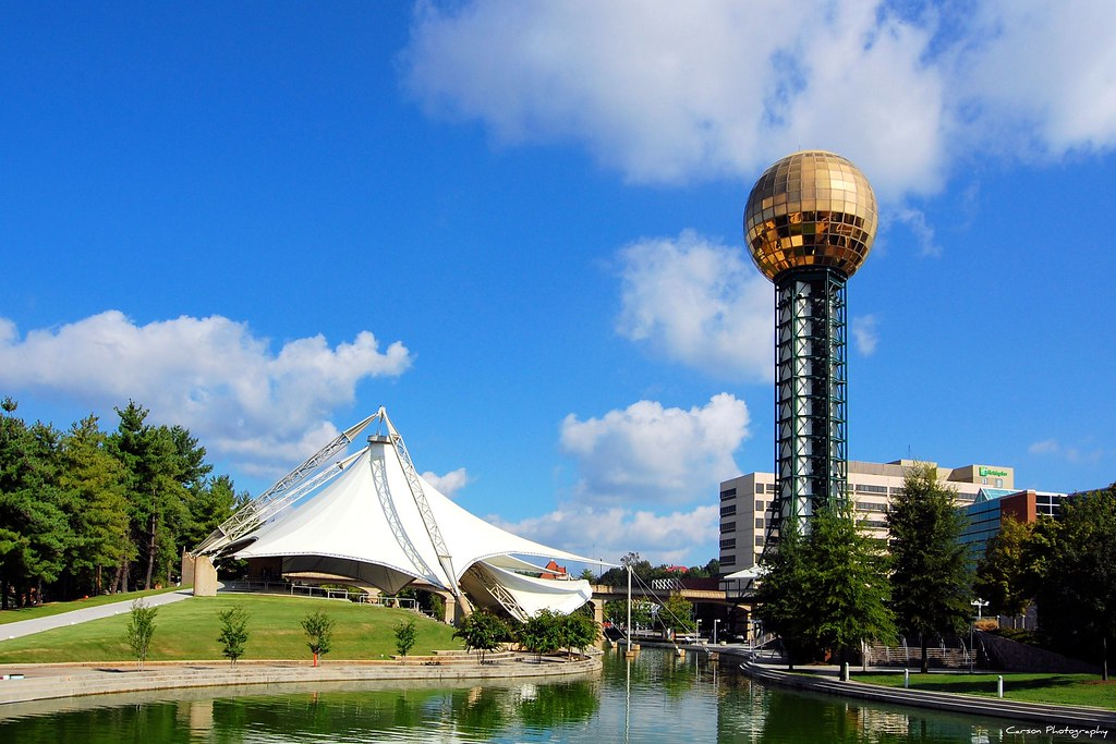 554worlds fair park knoxville tn by marty carson