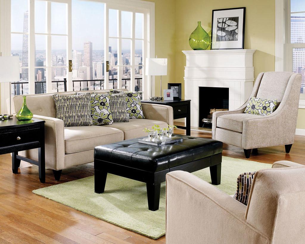 Brook Furniture Rental Www Bfr Com Brook Furniture Rental Flickr