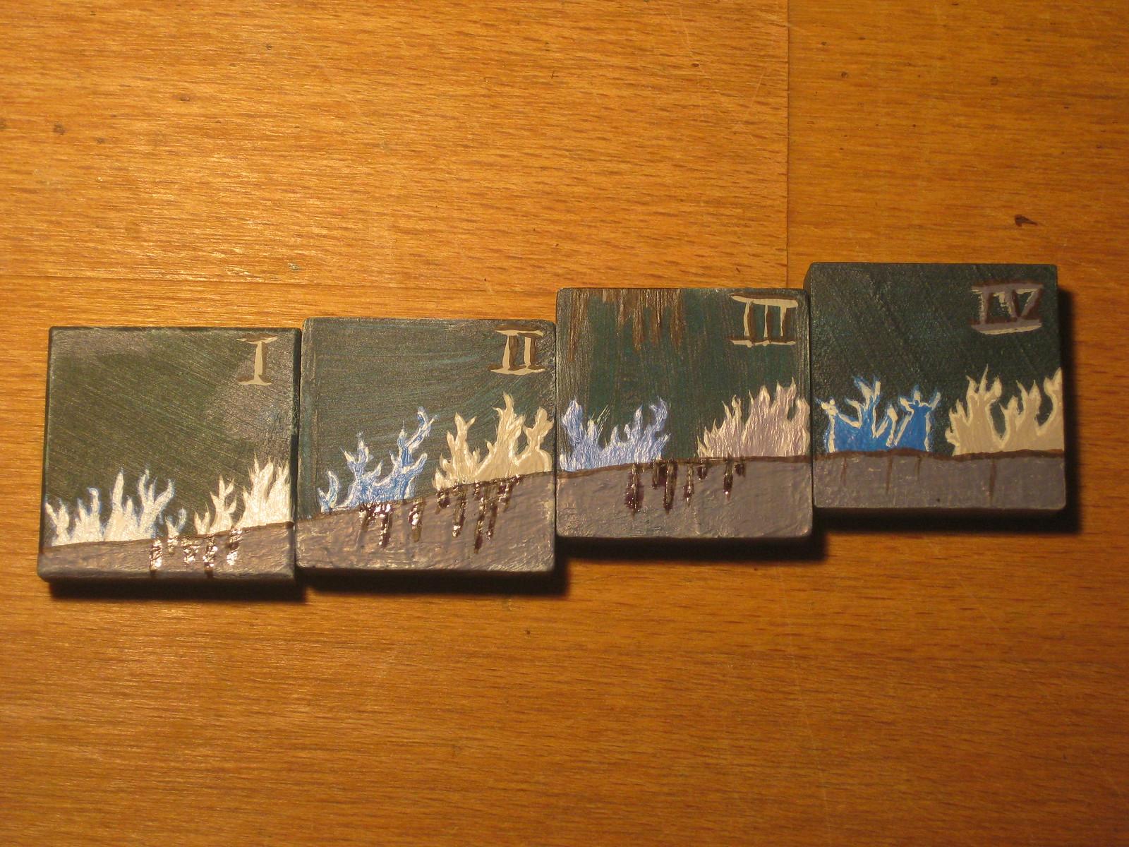 The Joy of painting... mit Hera - Seite 5 29440602904_8c92cfce9a_h
