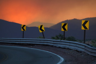 Fire 27 June 2011 268 | by Los Alamos National Laboratory