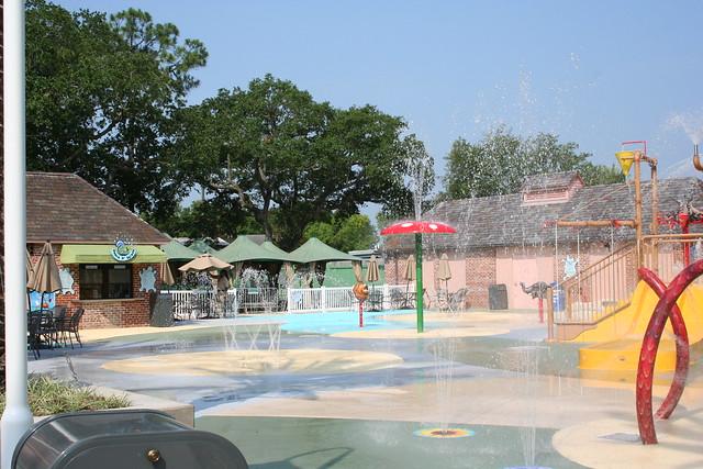 Cool Zoo Parties Flickr