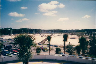 FH060028 | by Jacksonville International Airport