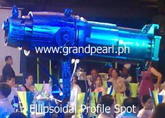 Follow_Spot_Rates_www.grandpearl.ph