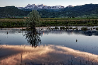 Heber Valley | by tmac97slc