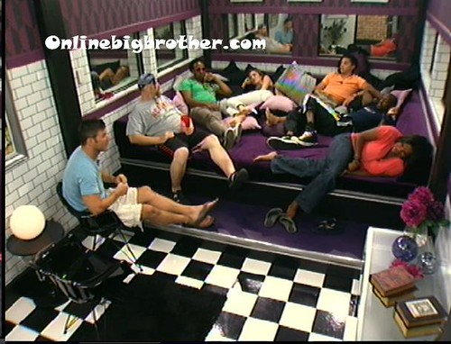 BB13-C1-7-8-2011-12_07_30.jpg | by onlinebigbrother.com