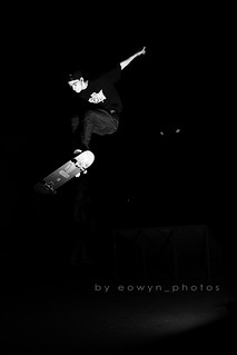 skate | by eowyn_photos