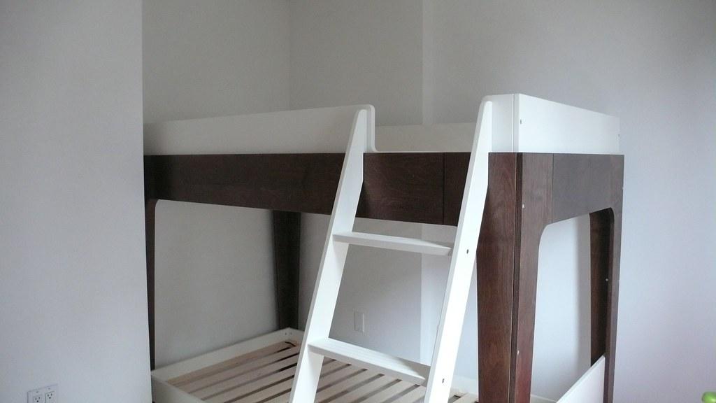 perch bunk bed – bunk beds design home gallery