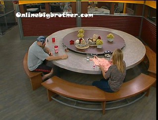 BB13-C4-7-7-2011-11_39_32.jpg | by onlinebigbrother.com