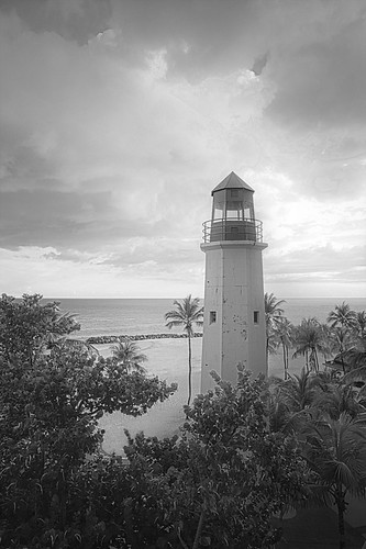 Barbados Lighthouse | by msmith_az