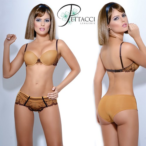 50382 distinzione pettacci pettacci ropa interior femenina flickr - Ropa interior femenina para boda ...