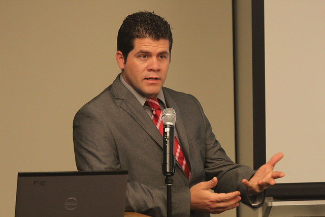 2014 Colloquium on the Cuban Economy: Economic Dynamics in Today's Cuba May 27, 2014