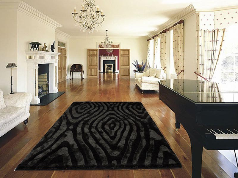 Modern Rugs Uk Wow Hallway Runner Rugs For Home Flickr
