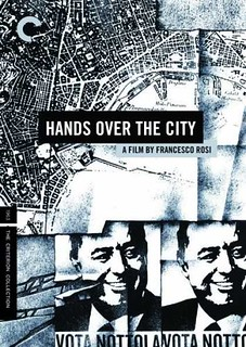 Hands Over the City | by Eye magazine