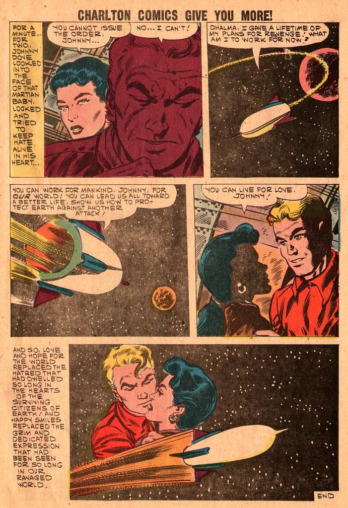 spacewar10_11