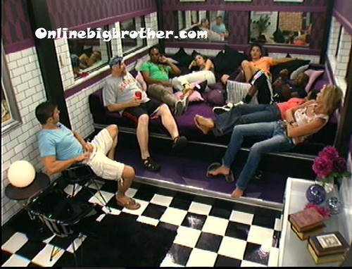 BB13-C1-7-8-2011-12_05_30.jpg | by onlinebigbrother.com