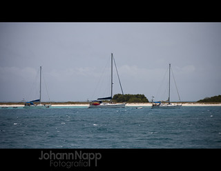 Anchored!!! | by johannphoto