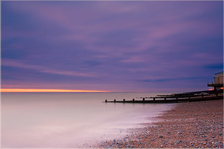 worthing seaside | by ritz the buddy